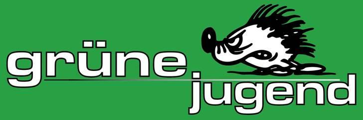 Die grune jugendorganisation
