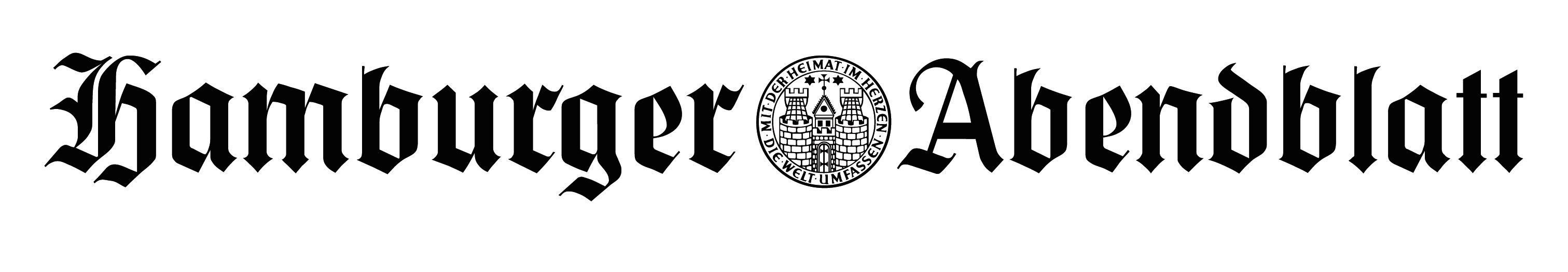 Hamburger Abendblatt Kreuzwort